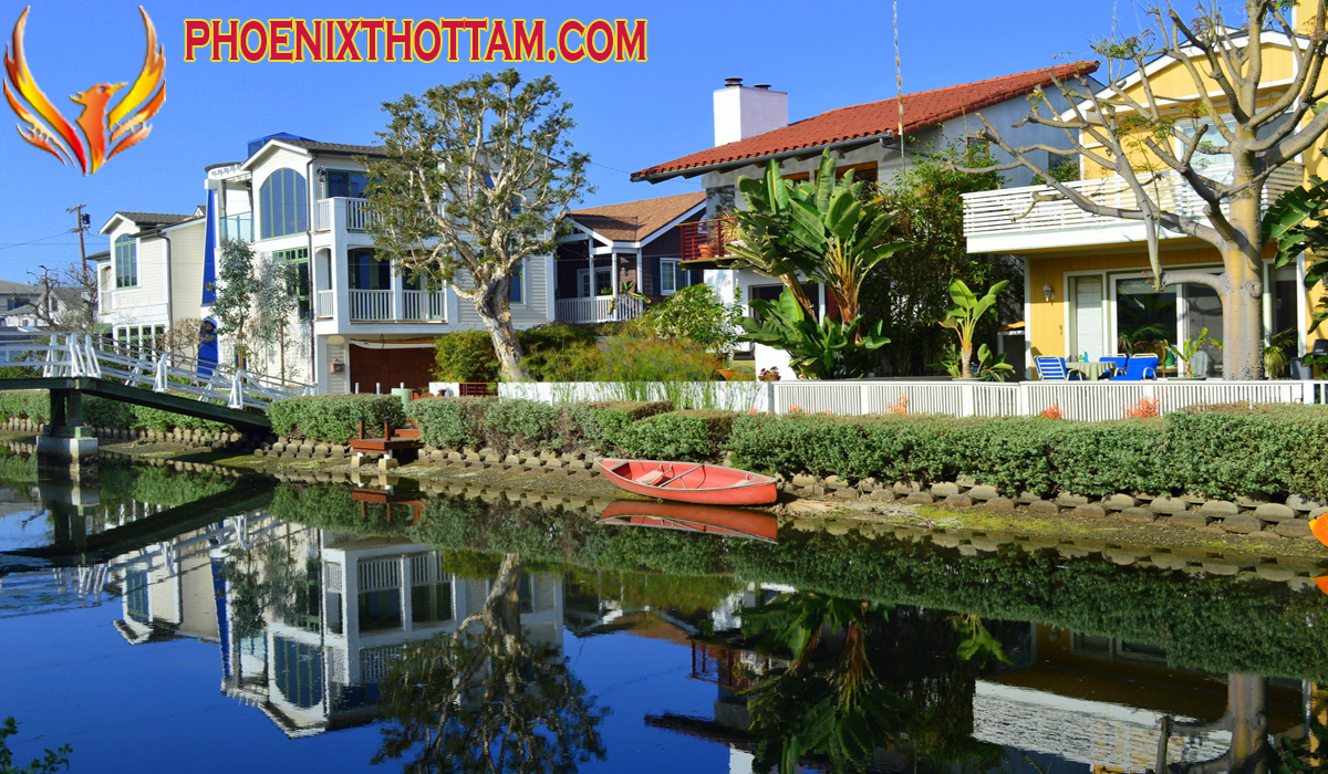 Investment Property In Venice Florida